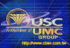 A Member USC、UMC GROUP